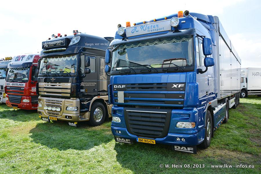 20130817-Truckshow-Liessel-00078.jpg