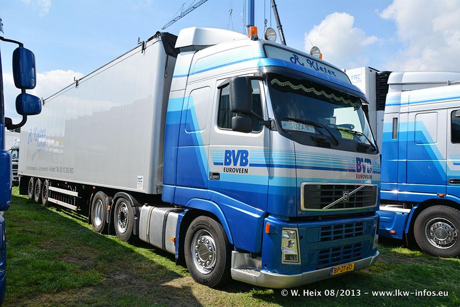 20130817-Truckshow-Liessel-00079.jpg