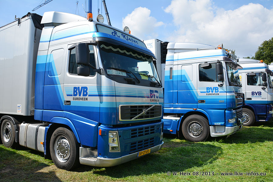 20130817-Truckshow-Liessel-00080.jpg