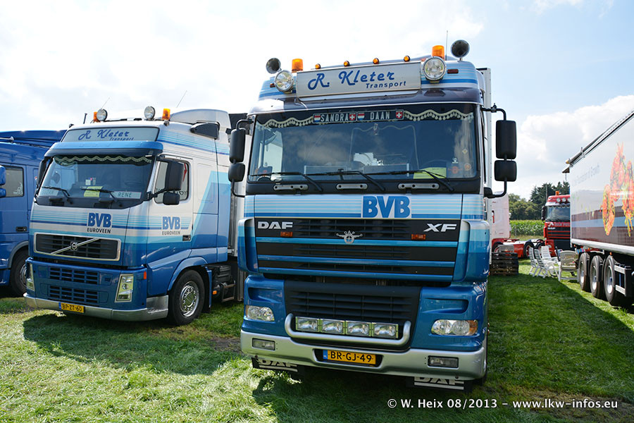 20130817-Truckshow-Liessel-00082.jpg