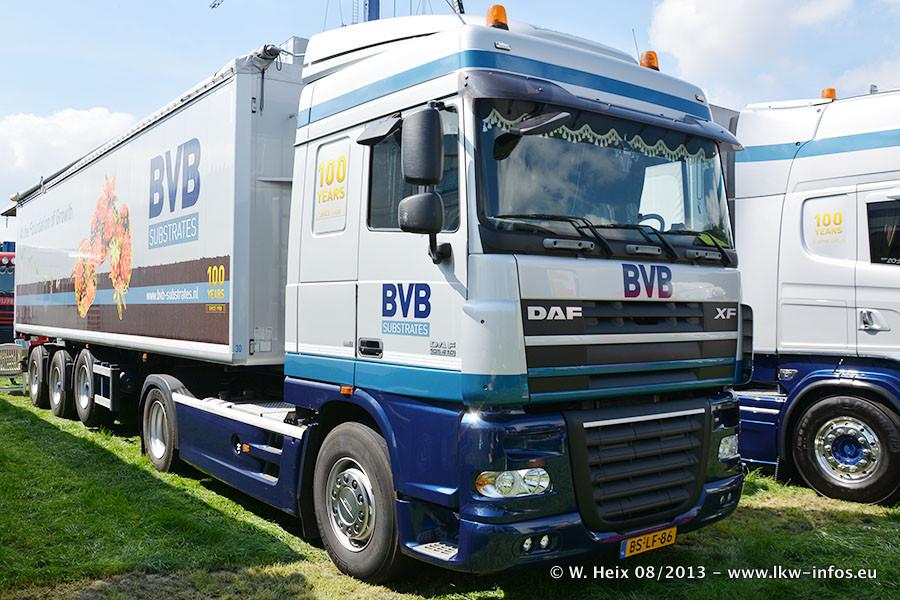 20130817-Truckshow-Liessel-00084.jpg