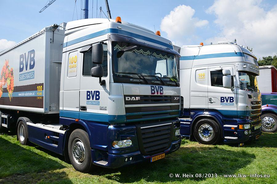 20130817-Truckshow-Liessel-00085.jpg
