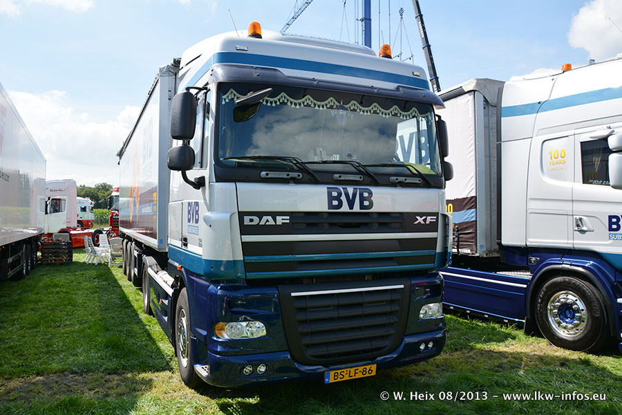 20130817-Truckshow-Liessel-00086.jpg