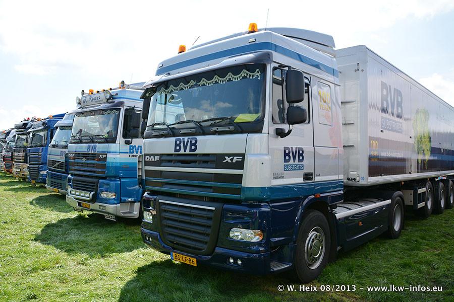 20130817-Truckshow-Liessel-00088.jpg
