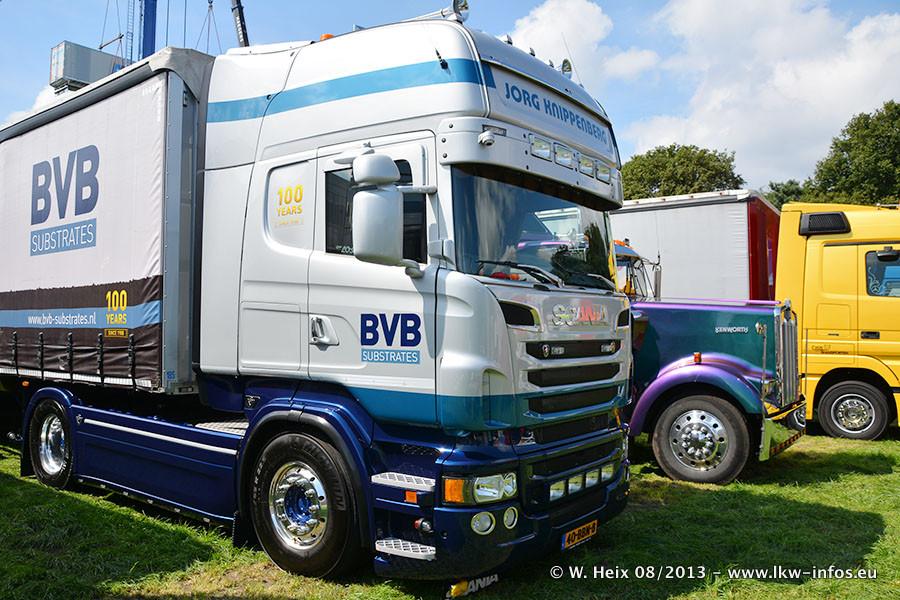 20130817-Truckshow-Liessel-00089.jpg