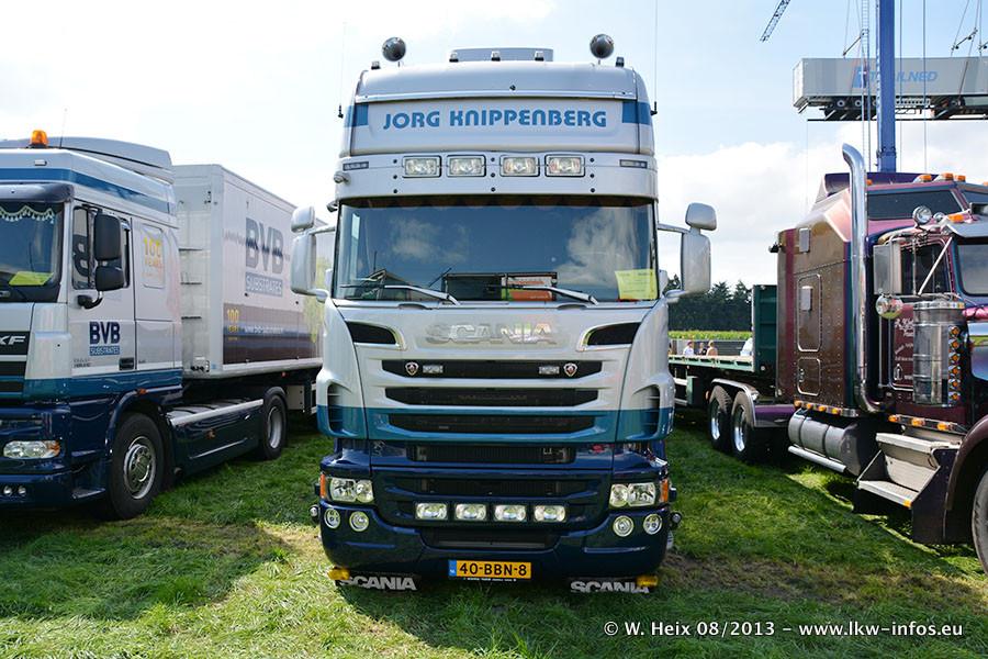 20130817-Truckshow-Liessel-00091.jpg