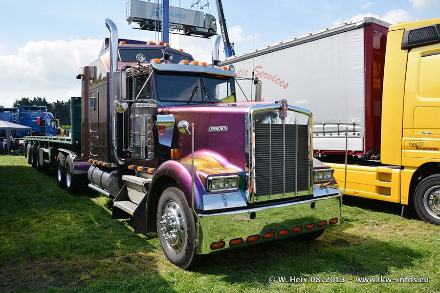 20130817-Truckshow-Liessel-00094.jpg