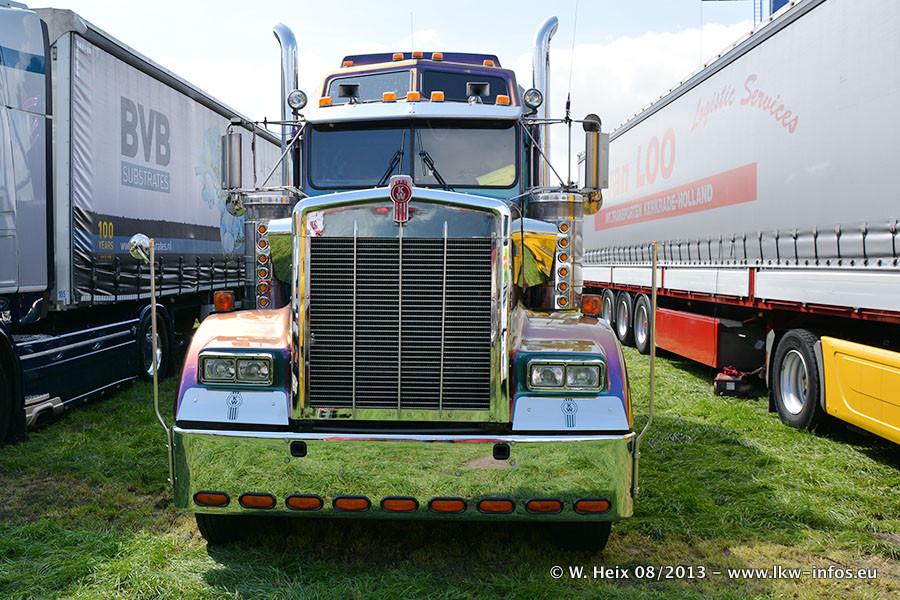 20130817-Truckshow-Liessel-00095.jpg
