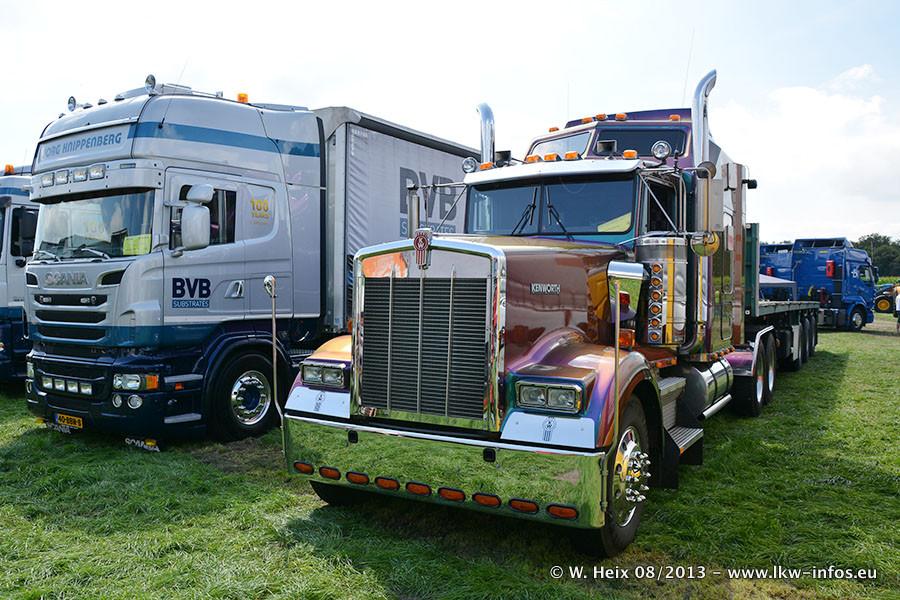 20130817-Truckshow-Liessel-00096.jpg