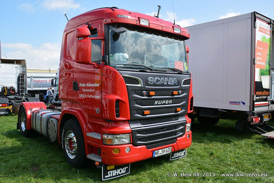 20130817-Truckshow-Liessel-00097.jpg