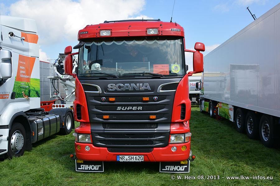 20130817-Truckshow-Liessel-00099.jpg