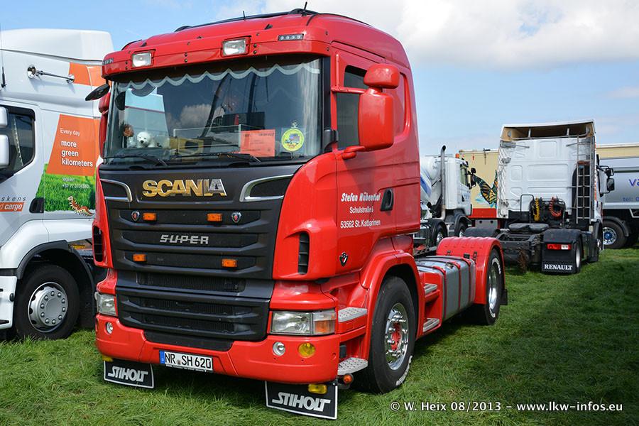 20130817-Truckshow-Liessel-00100.jpg
