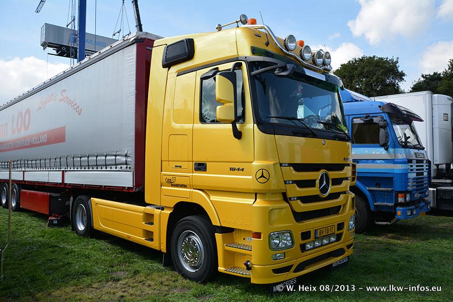 20130817-Truckshow-Liessel-00101.jpg