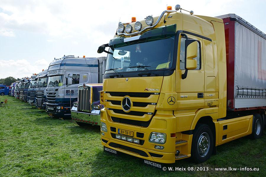 20130817-Truckshow-Liessel-00102.jpg