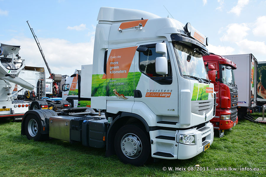 20130817-Truckshow-Liessel-00103.jpg