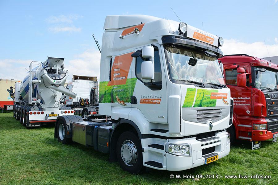 20130817-Truckshow-Liessel-00104.jpg