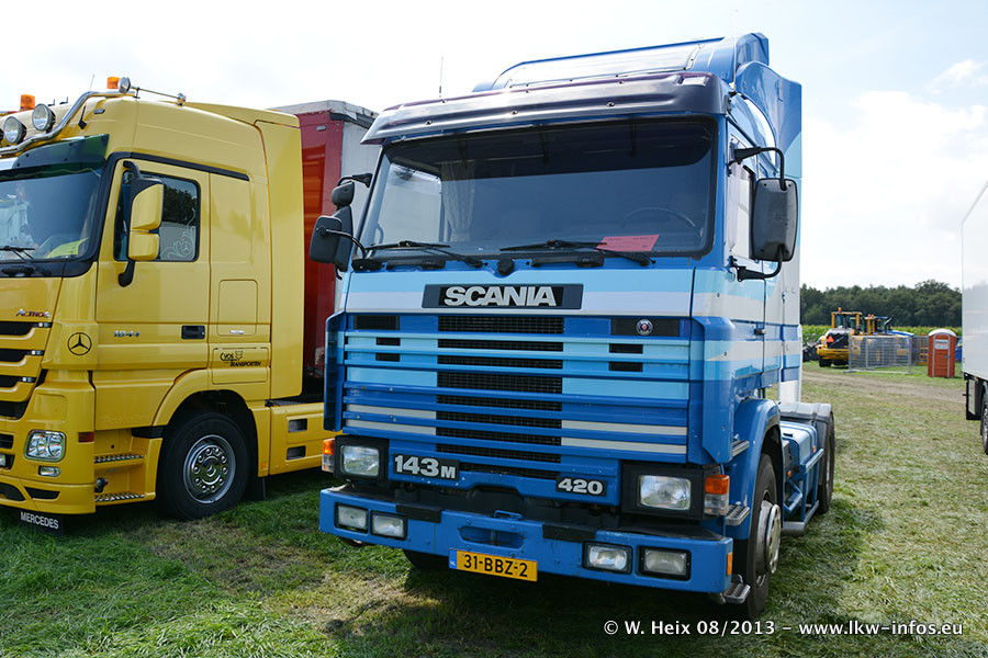 20130817-Truckshow-Liessel-00105.jpg