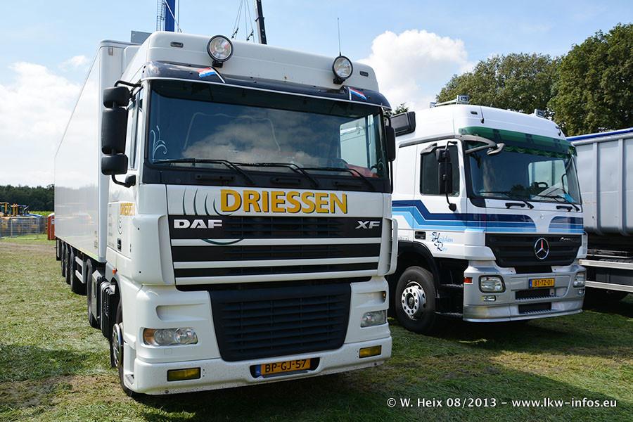 20130817-Truckshow-Liessel-00107.jpg