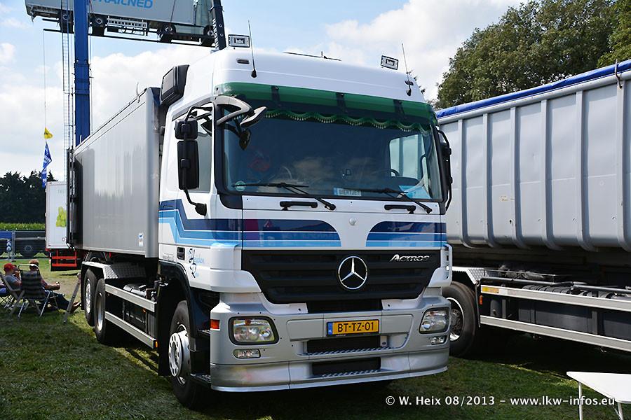 20130817-Truckshow-Liessel-00109.jpg