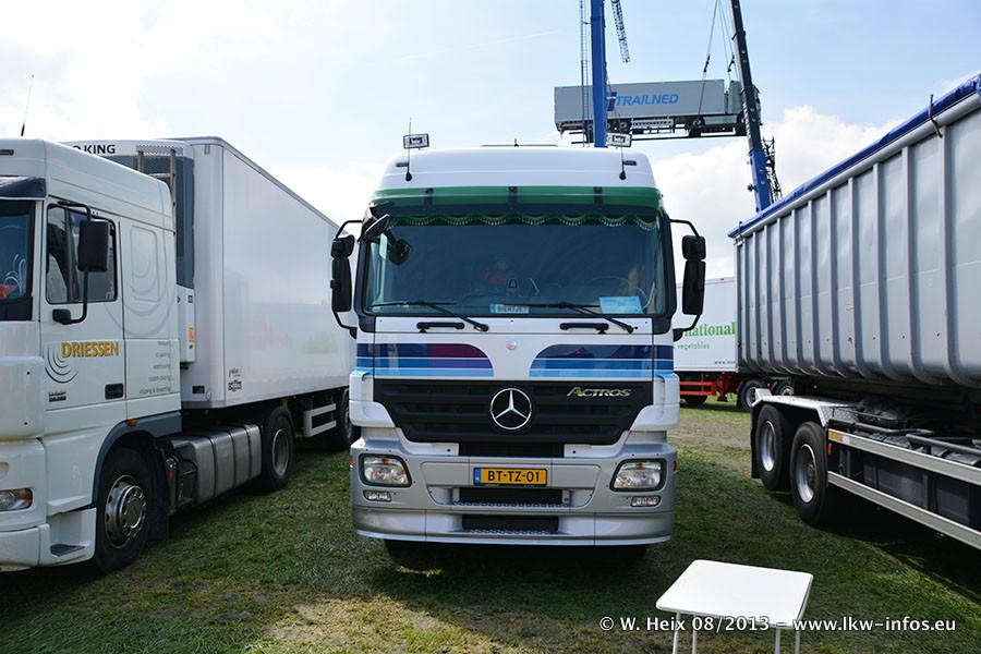 20130817-Truckshow-Liessel-00110.jpg