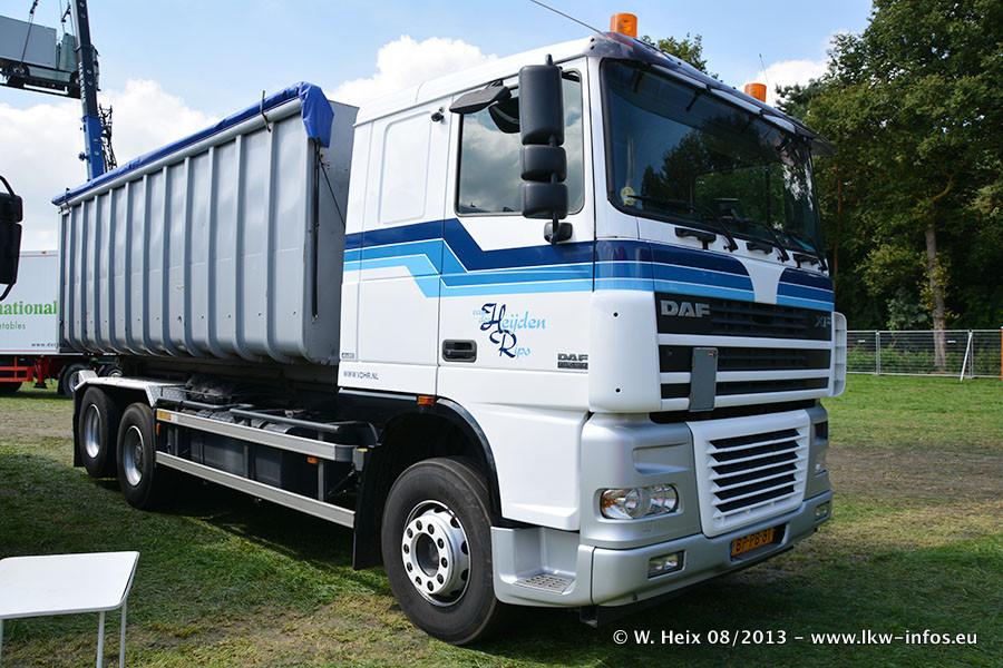 20130817-Truckshow-Liessel-00111.jpg