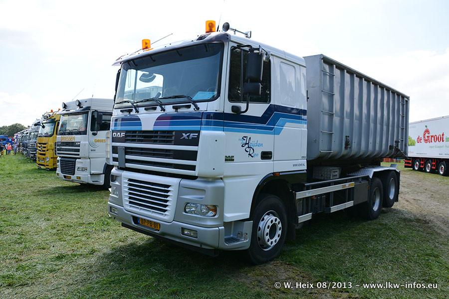 20130817-Truckshow-Liessel-00112.jpg