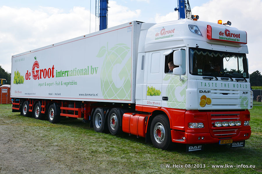 20130817-Truckshow-Liessel-00113.jpg