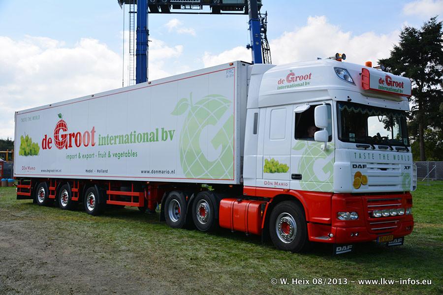 20130817-Truckshow-Liessel-00114.jpg
