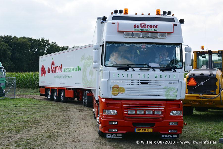 20130817-Truckshow-Liessel-00115.jpg