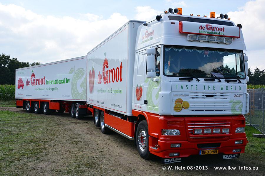 20130817-Truckshow-Liessel-00116.jpg