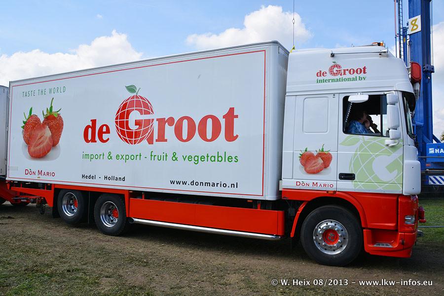 20130817-Truckshow-Liessel-00117.jpg