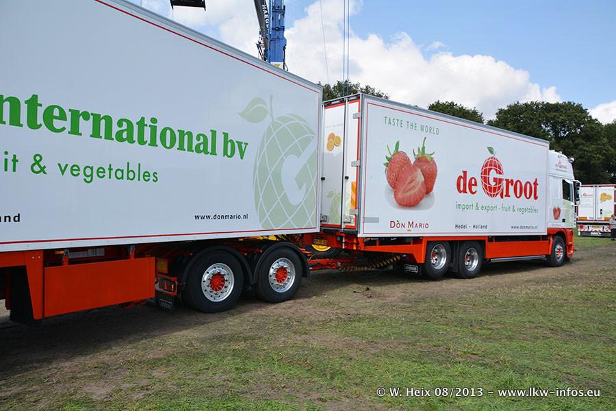 20130817-Truckshow-Liessel-00118.jpg
