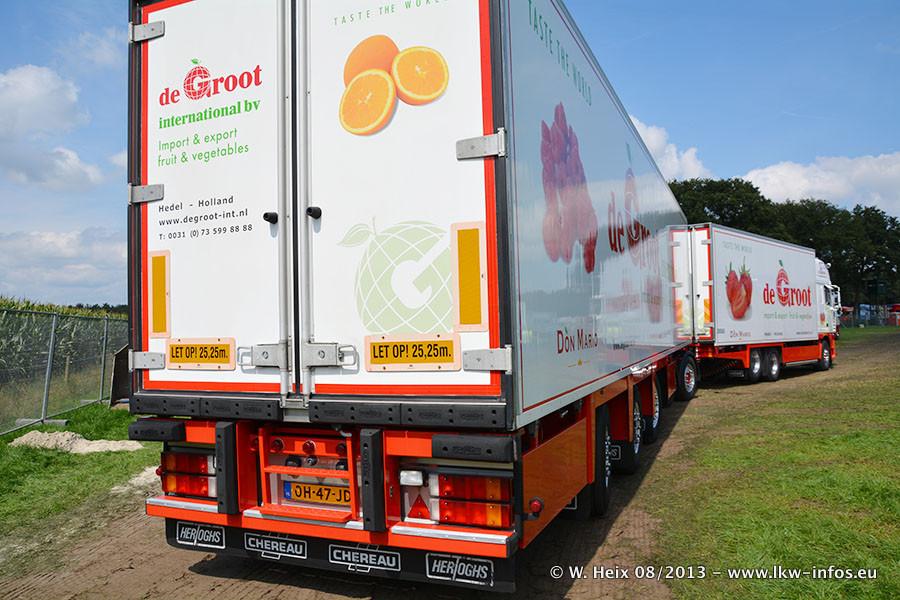 20130817-Truckshow-Liessel-00119.jpg