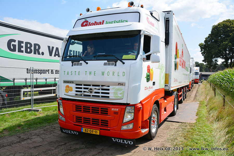 20130817-Truckshow-Liessel-00121.jpg
