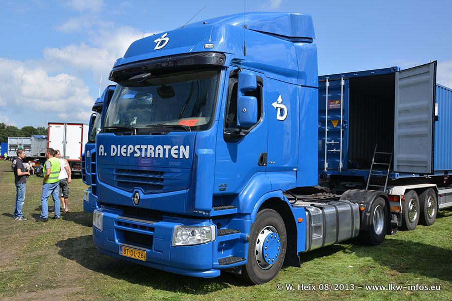 20130817-Truckshow-Liessel-00122.jpg
