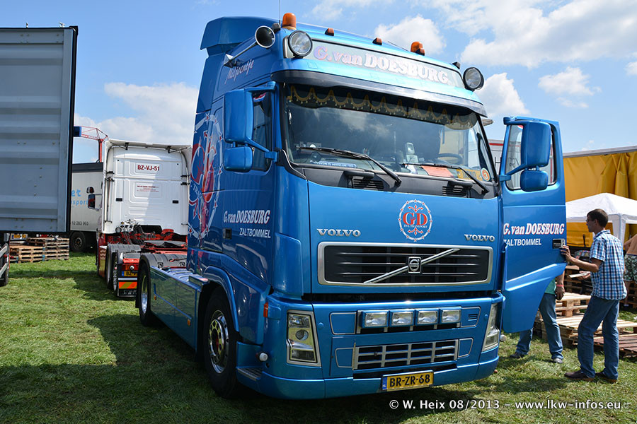 20130817-Truckshow-Liessel-00124.jpg