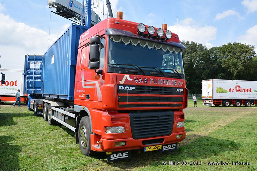 20130817-Truckshow-Liessel-00125.jpg