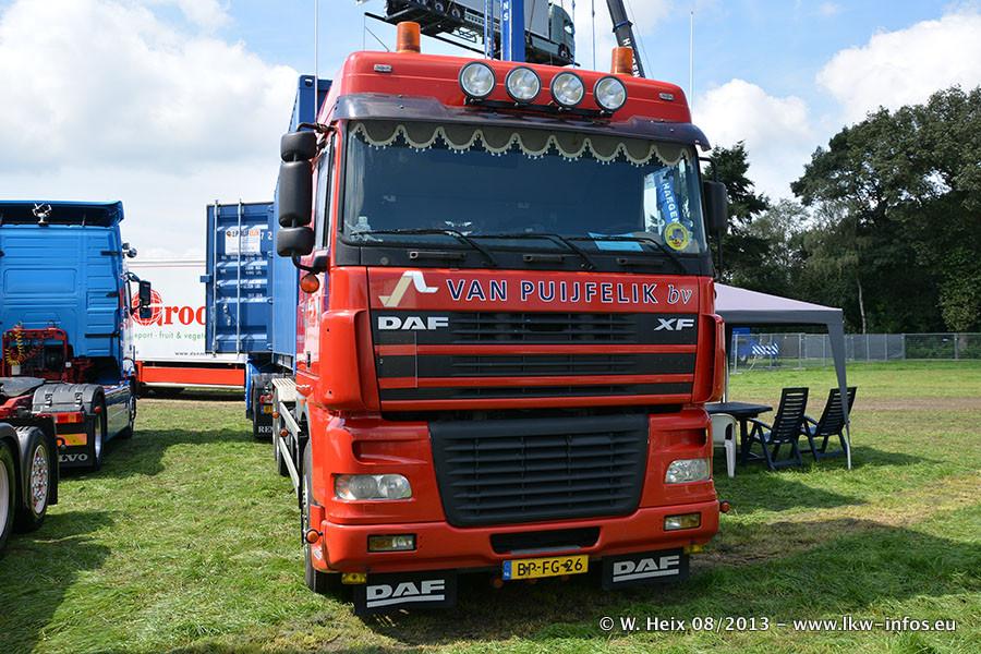 20130817-Truckshow-Liessel-00126.jpg
