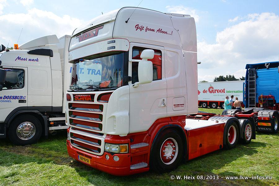 20130817-Truckshow-Liessel-00127.jpg