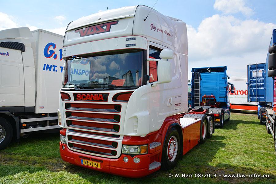 20130817-Truckshow-Liessel-00128.jpg