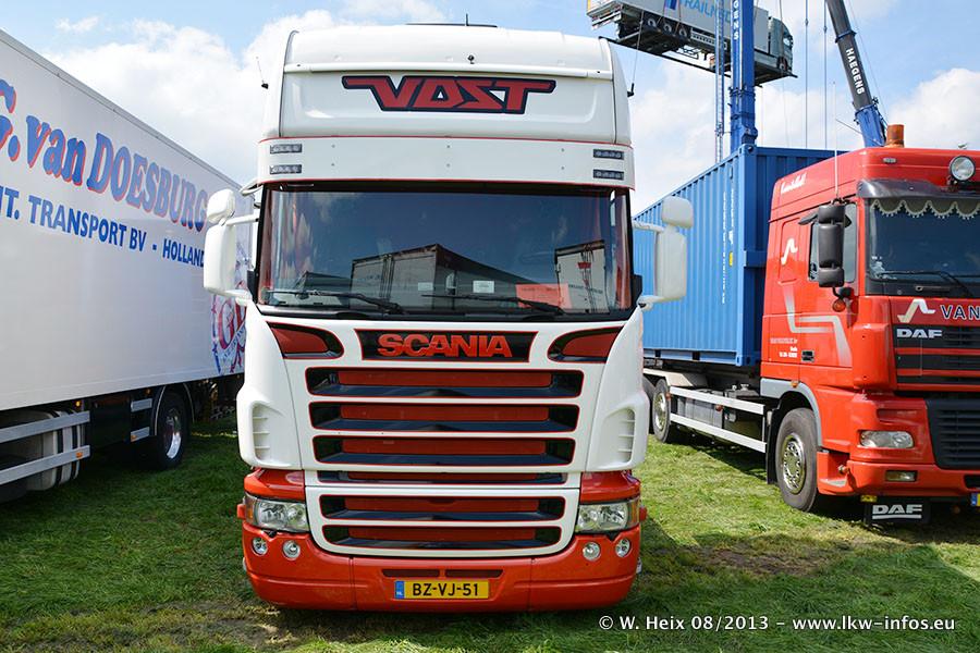 20130817-Truckshow-Liessel-00129.jpg