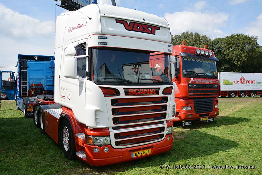 20130817-Truckshow-Liessel-00130.jpg