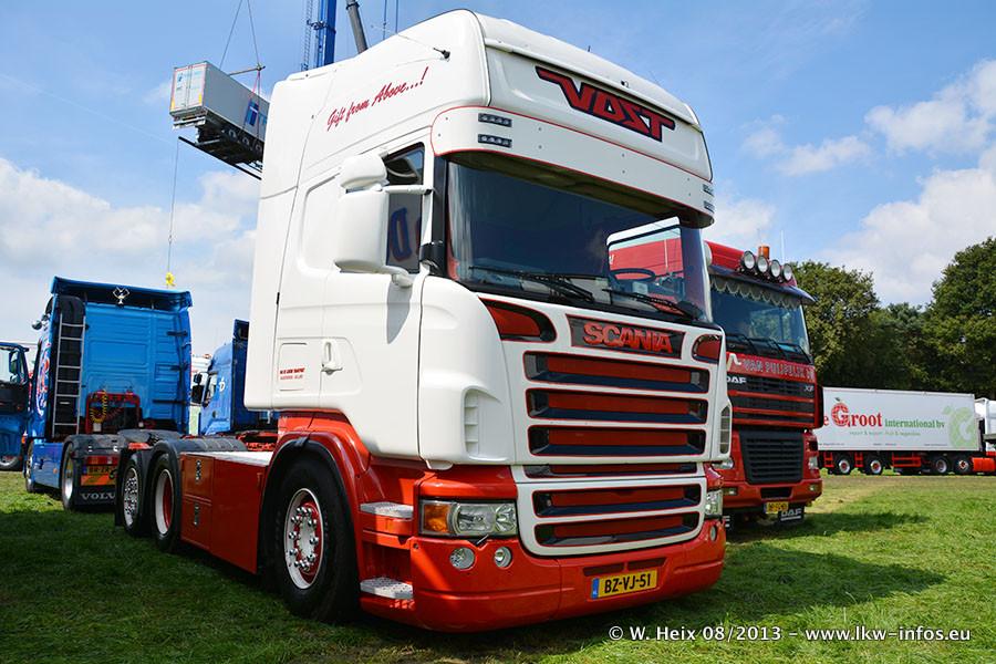 20130817-Truckshow-Liessel-00131.jpg