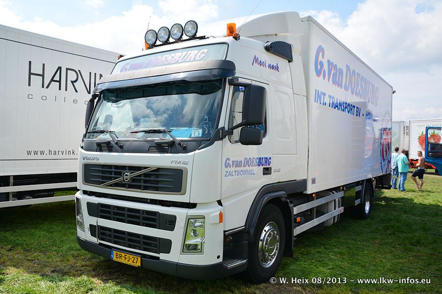 20130817-Truckshow-Liessel-00132.jpg