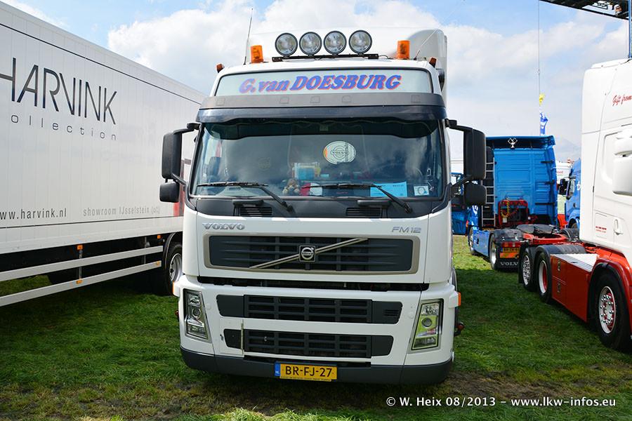 20130817-Truckshow-Liessel-00133.jpg