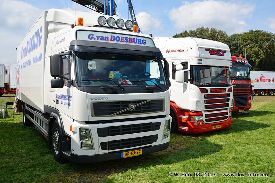 20130817-Truckshow-Liessel-00134.jpg