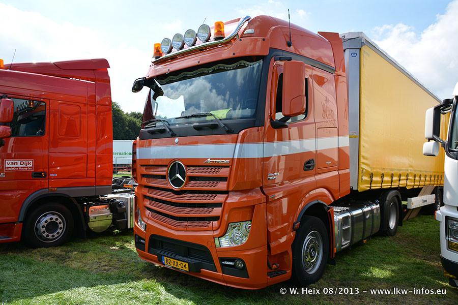 20130817-Truckshow-Liessel-00135.jpg