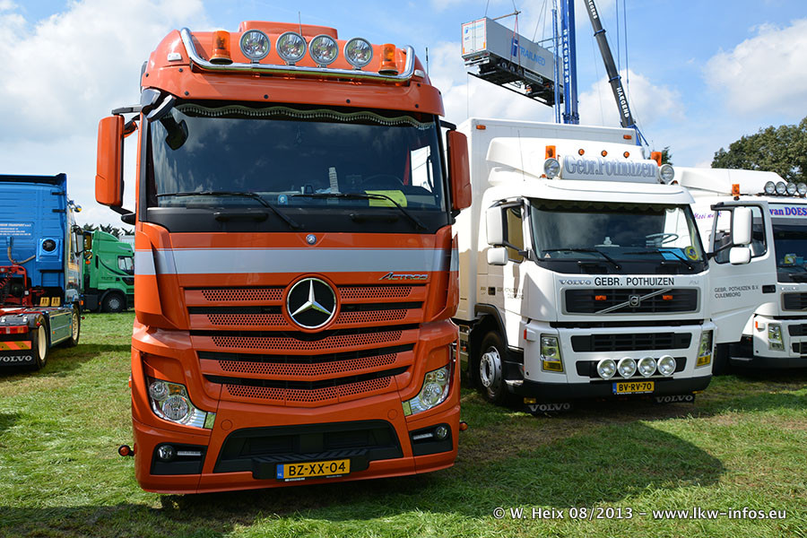 20130817-Truckshow-Liessel-00136.jpg