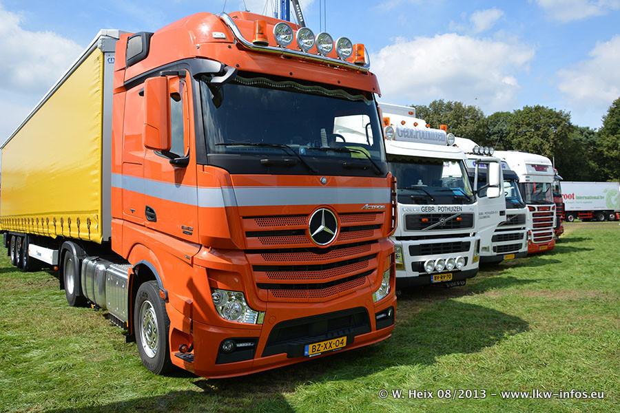 20130817-Truckshow-Liessel-00137.jpg