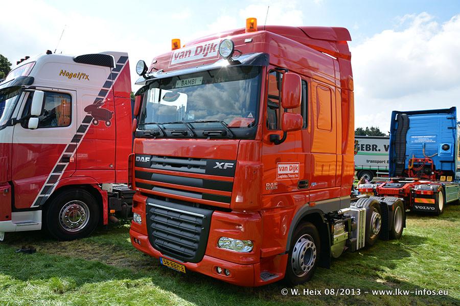 20130817-Truckshow-Liessel-00138.jpg